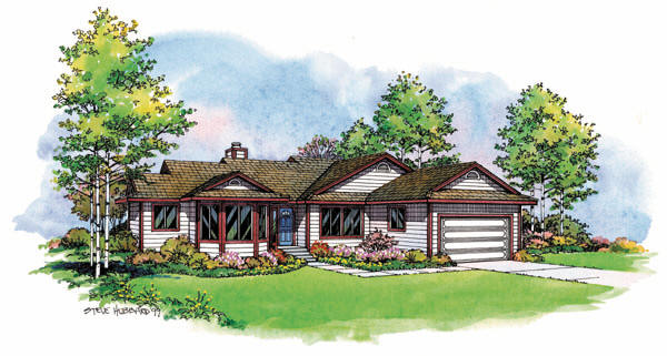 Pacific Modern Homes Olympia Home Design for pre-engineered plans and panelized framing kit